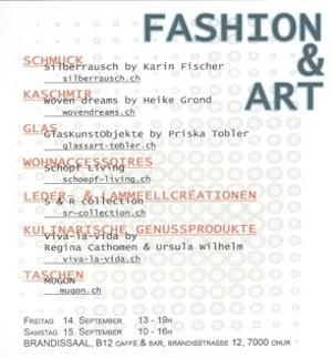 Presse-2012-09-14-2