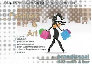 Presse-2012-09-14-1